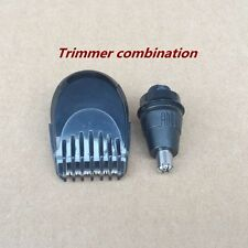 Shaver Trimmer for Philips Norelco SensoTouch Arcitec Razor RQ12 RQ11 RQ32 RQ10