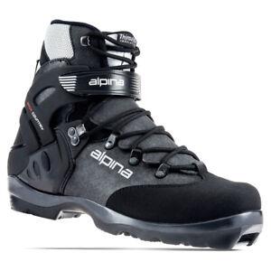 2021 Alpina BC 1550 Backcountry Ski Boots |  | 52531