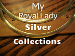 myroyalladysilvercollection