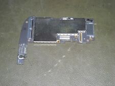 APPLE IPAD 1 A1337 32GB WIFI + 3G SCHEDA MADRE FUNZIONANTE MAINBOARD 820-2740-A