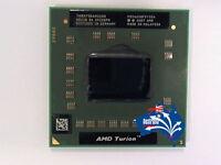 AMD Turion 64 X2 RM-75 RM75 TMRM75DAM22GG CPU S1 2.2GHz