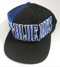8023c6a52 Starter Men MLB Fan Cap, Hats for sale | eBay