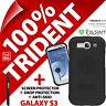 Trident Persée Ams Protection Étui pour Samsung i9300 Galaxy S3 + Écran