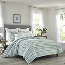 Tommy Bahama Clearwater Cay King Comforter Set