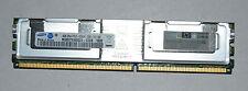 HP 4GB  ECC  PC2 5300F  466436-061             M395T5160QZ4