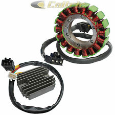 STATOR & REGULATOR RECTIFIER Fits HONDA CBR929RR 2000 2001 / CBR900RE 2001