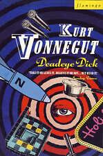 Kurt Vonnegut HarperCollins General & Literary Fiction Books