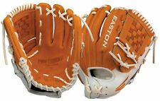 """Easton Professional Fastpitch Collection 12"""" Softball Glove PC1200FP"""