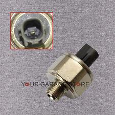 x1 Für Toyota Camry Avalon Sienna Sensor Motorklopfen Klopfsensor 89615-12090
