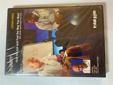 Total Gym Gravity Lecture Series How to Look and Feel the Way You Want DVD