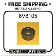 6V8105 - BEARING-ALIGNING 9J9812 3Y9886 for Caterpillar (CAT)