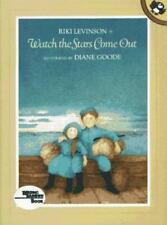 Watch the Stars Come Out (Paperback or Softback)