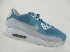 Nike gris Nike Air Max 90 Zapatos Deportivos para Hombres | eBay
