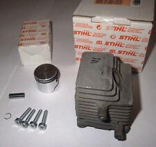 Original STIHL 4137 (02) HT 70 75 Kolben + Zylinder Hochentaster * NEU *
