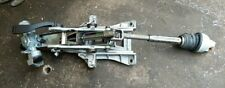 FORD FOCUS  STEERING COLUMN   / ALL GOOD  CONDITION   2012 -  NOT KEYLESS!!