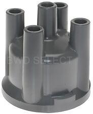 BWD Automotive C546 Distributor Cap