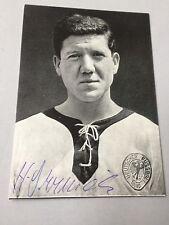 HORST SZYMANIAK († 2009)  WM 1958  DFB  signed seltene Autogrammkarte 10 x 15
