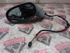 2003-2006 Chevrolet SSR LH Left Driver OEM Door Mirror Power Primer Smudged