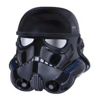 Star Wars: Shadow Trooper Black Series Voice Changer Helmet LIMITED EDITION RARE