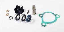 NEW KTM WATER PUMP REPAIR KIT LIQUID COOLED 50 CC BIKES 2002-2008 WTRPUMP