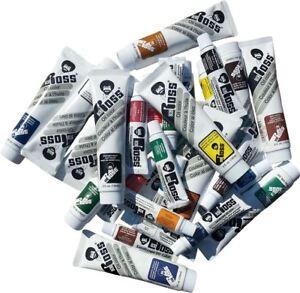 Bob Ross Landscape Oil Paints 37ml tubes 14 colours  Joy of painting DISCOUNTS