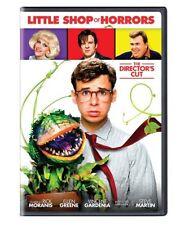 Little Shop Of Horrors (DVD,1986)