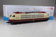 Piko 51670-2 E-Lok BR 103 126-9 DB Epoche IV, Neuware.