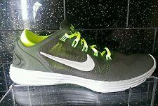 Nike Scarpe Da Corsa Da Donna Formazione Hyperworkout Lunarlon lighteight UK 6