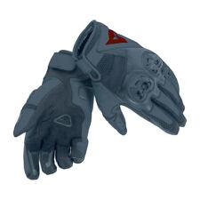 New Dainese MIG C2 Gloves Unisex XXL Black/Black/Black #1815688691XXL