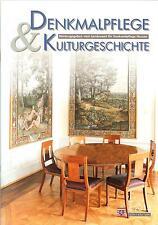 Denkmalpflege & Kulturgeschichte Hessen 4-2014