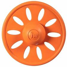 Company Whirlwheel Flying Disk Dog Toy (Random Color)