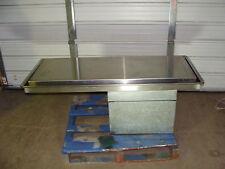 Atlas Metal S/Steel Freezer Top Insert For Ice Cream