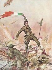 A5796) GUARDIA DI FINANZA BATTAGLIONE MOBILITATO A CEFALONIA E CORFU' NELLA WW2.