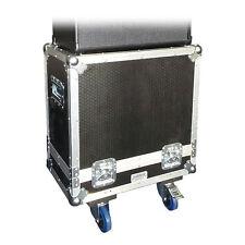 Roland KC-880 Keyboard Amplifier Flight Case