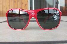 Vuarnet sunglasses 003 px3000 Brand NEW