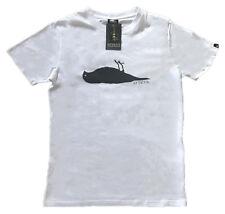 Atticus - Crow Logo - Official Mens T Shirt