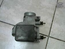 Luftmengenmesser Luftmassenmesser - 320i / 323i BMW 3ER 3/1 (E30) 12844079
