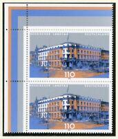 Bund Plattenfehler MiNr. 2030 I postfrisch MNH (H363