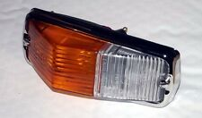Indicator & Sidelight Assembly MGB, Spitfire GT6 BHA4966 Brand New
