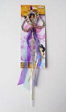 Disney Princess - Aladdin - Jasmine Wand Costume Dress-Up Accessory