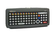 8530keyboard Psion Teklogix 8530 Vehicle Mount Keyboard