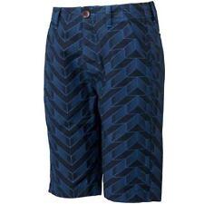 adidas Men's Board, Surf Regular Shorts
