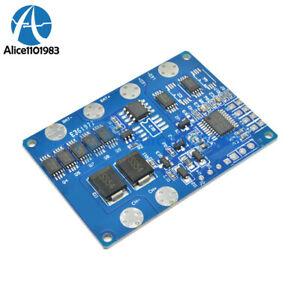 20W Solar Panel Lithium Battery Lighting Control Board Module 3.7V to 6V