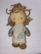 5� 1977 Hallmark Betsey Clark Doll