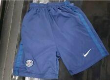 Maillot jersey maglia camiseta shirt short PSG  neymar enfant junior 5 6 ans