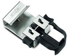 Andis Zero Blade Gapper Tool – regolazione Gioco di Lame
