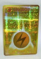1996 Pokemon Holo Foil Energy Card