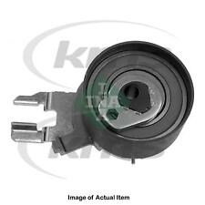 New Genuine INA Timing Cam Belt Tensioner Pulley 531 0786 10 Top German Quality