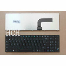 Fit   for ASUS K53 K53E K53S K53U K53Z K53BY K53SD K53SM K53TK laptop Keyboard