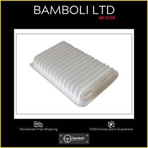 Bamboli Air Filter For Suzuki̇ Splash Swift Iv 13780-69L00